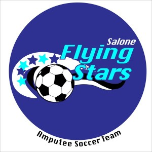 Flying Stars LOGO